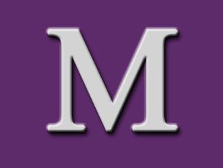 Malcontentment Tango Logo
